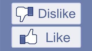 bebearapa contoh dialog bahasa inggris expressing like and dislike atau suka dan tidak suka