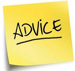 Contoh Dialog Bahasa Inggris Expressing Giving Advice