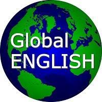 latihan listening bahasa inggris: pentingnya menguasai bahasa Inggris