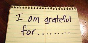 beberapa Contoh Dialog Bahasa Inggris Expressing Gratitude dan pengertiannya