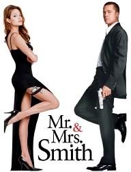 gambar mr dan mrs untuk artikel singkatan dalam bahasa Inggris