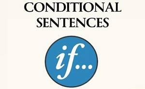 pengertian, fungsi dan rumus conditional sentence type 1 2 3 dan perbedaannya