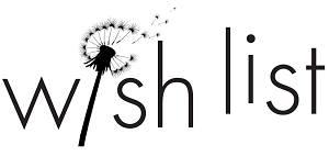 pengertian contoh kalimat dan rumus subjunctive wish