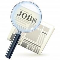 download beberapa contoh iklan lowongan kerja dalam bahasa inggris