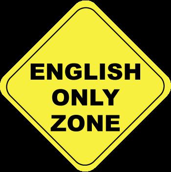 latihan listening bahasa inggris online dengan judul learning english