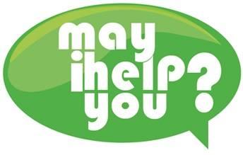 beberapa contoh dialog bahasa inggris expressing offering help atau menawarkan bantuan