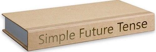 rumus simple future tense beserta contoh kalimatnya