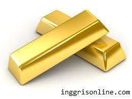 gambar emas untuk artikel penjelasan lengkap analytical exposition disertai dengan contoh dan penjelasannya